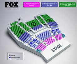 Foxwoods Grand Theater Seating Chart Foxwood Mgm Grand Seating Chart Foxwoods Ct Seating Chart