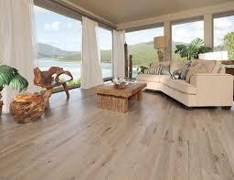 beachy living room. Dashing Beachy Living Room