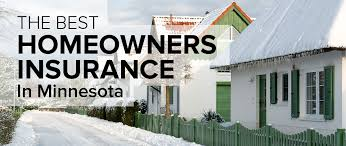 gallery of what is the best home insurance creative ideas homeowners insurance in minnesota with homeowners insurance quotes louisiana