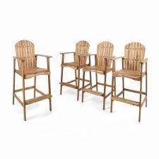 Outdoor <b>Bar Stools</b> - Outdoor Bar Furniture - The Home Depot