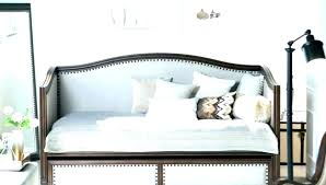 full size daybed with storage full size daybed frame queen amazing with pop up trundle daybeds