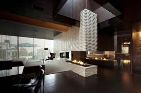 luxury homes interior design. Interior Modern Luxury Homes Shocking Design Skylab Architecture Image For Concept