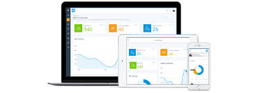 Enterprise Software Ui Design How Atlas Ui Enables Consistent Use Of Ui Design Best Practices