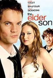 The Elder Son Online Dublado