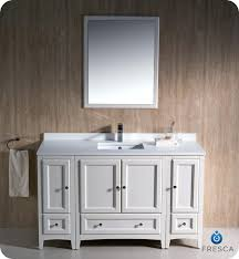 interior and home enchanting epic 54 inch bathroom vanity single sink 95 with additional home 54 54 inch bathtub