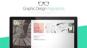 Designer Tools Apkpure Graphic Design Inspirations For Windows 10 Free Download