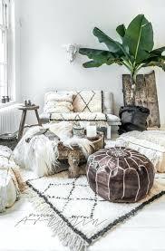 bohemian living room decorating idea boho decor modern room decor ideas best on bohemian style chic bedroom decorating