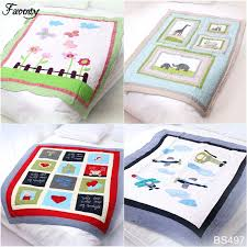 Boys Patchwork Quilts – co-nnect.me & ... Quilts And Coverlets Twin Xl Quilts And Coverlets Amazon Free Shipping  Baby Handmade Patchwork Quilt Bedspreads ... Adamdwight.com