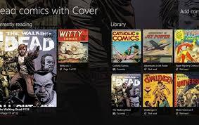 Cover App Windows Windows 8 1 App Watch Cover