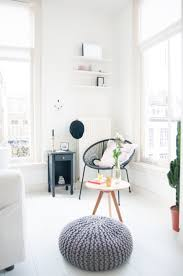 Scandinavian furniture style Traditional Is Scandinavian Style Here To Stay Mydomaine What Is Scandinavian Design Scandi Style Basics Apartment Therapy