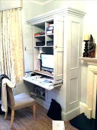 conran solid oak hidden home office. Stunning Hidden Home Office Ideas - Decorating . Conran Solid Oak