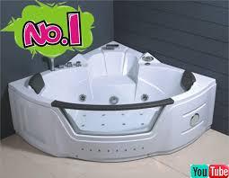 china whirlpool jacuzzi massage bathtub c 1809 china whirlpool jacuzzi massage bathtub jacuzzi bathtub