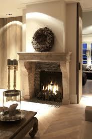 cast stone fireplace mantels atlanta makeover