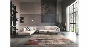 contemporary furniture manufacturers