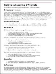 list of core competencies for resumes executive core qualification examples competencies for resume list