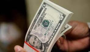 Rekorlar sonrası yatırımcı dövizde alım yaptı - Ekonomi Haberleri