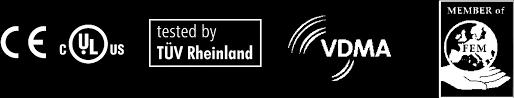 downloads liftket electric chain hoist Liftket Chain Hoist Wiring Diagram 125 kg 25000 kg liftket electric chain hoists in use worldwide 120 Volt Hoist Motor Wiring