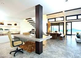 small office decoration. Cool Small Office Designs Design Ideas Home  Modern . Decoration