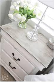 designing girls bedroom furniture fractal. Designs Bedroom White Set Twin Furniture Fractal Designing Girls D