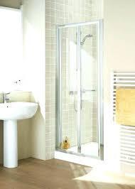folding glass shower doors folding shower doors accordion shower doors folding shower doors for bathtubs folding folding glass shower doors