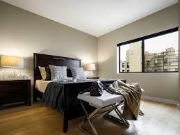 Nyc Bedroom Master Bedroom