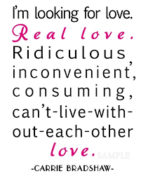 Looking For Love Quotes Inspiration Quote About Looking For Love New Love Quotes Images Inspiring Words