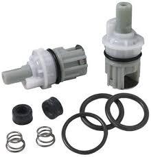 faucet repair kit for delta faucet 2 handle faucets