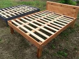 pallets are really no less than the apple of the eyes of a number of people around the world as they are letting people have their favorite furniture pieces bedroomeasy eye upcycled pallet furniture ideas