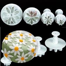 Cupcake Kitchen Decor Sets Online Get Cheap Sunflower Cupcakes Aliexpresscom Alibaba Group