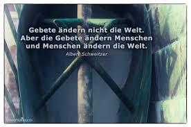 Friedrich Nietzsche Zitate Gott Leben Zitate