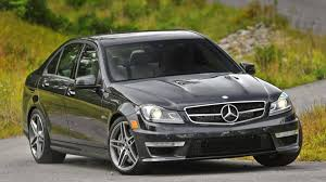 mercedes amg c63 2014. Simple C63 And Mercedes Amg C63 2014
