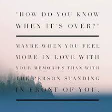 Quotes About Your Ex New Pinterest 48 Quotes Images Words Quotable Quotes And Great