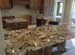 granite countertops denver roselawnlutheran