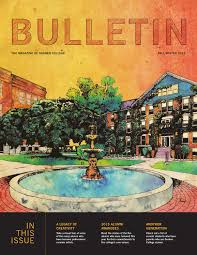 bulletin fall winter 2015 by goshen college issuu