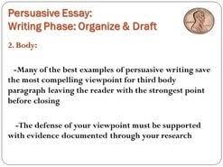 speech critique essay examples critique essay examples critique essay apa style critique of a descriptive essay topics for high school