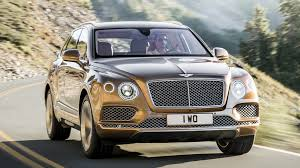 2018 bentley bentayga. perfect bentley launched at the 2015 frankfurt auto show 2017 bentley bentayga finally  claimed its place top of suv kingdom as fastest most luxurious  inside 2018 bentley bentayga a