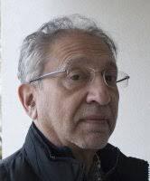 Dennis Baron   English at Illinois
