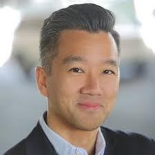 Steven Chin, MD, MSc | Children's Hospital Los Angeles