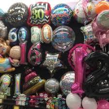 Party City Party Supplies 9681 Airline Hwy Baton Rouge La