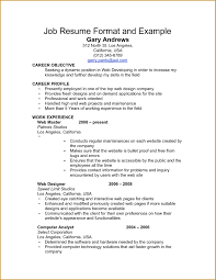 Sample Resume Government Jobs Government Job Resume Template Amazing Amp Military Examples Of 59