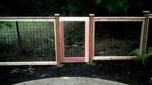 wire fence gate. Excellent Chicken Wire Fence Gate Plans Images Electrical Circuit Cool Ideas The Best Vegetable Garden Wood