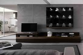 Bedroom Tv Cabinet Design CostaMaresmecom - Bedroom tv cabinets