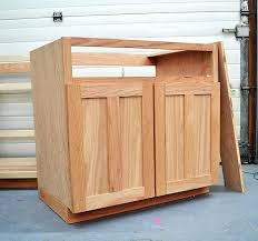 make your own kitchen cabinet doors how to build kitchen cabinet doors inspirational design ideas white kitchen cabinet doors