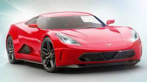 2018 chevrolet zora. fine zora 2017 chevrolet corvette zora zr1 design for 2018 chevrolet zora o