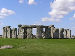 Wat problems does stonehenge face? Stonehenge Wikipedia
