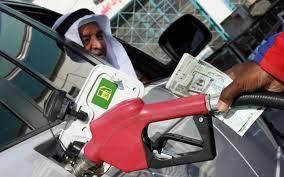 أسعار البنزين في السعودية لشهر سبتمبر تسيطر على اهتمامات المواطنين