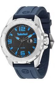 men s watch timberland blue rubber strap 14416js 02pa e oro gr men s watch timberland blue rubber strap 14416js 02pa e oro gr timberland watches