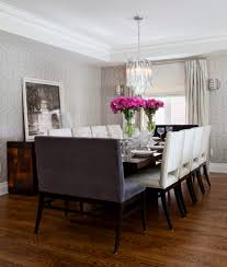 Cozy Bench Table Decor Ideas Chair Trends Along With Fromvine Elegance To  Stackable Kitchen Table Design