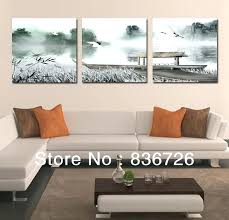 Dining Room Wall Art Stickers Bedroom Home Design Games For Pc