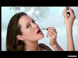 shiseido 2006 lipstick 028